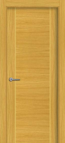 Mader vila carpinter a de madera en vila for Puertas de roble interior